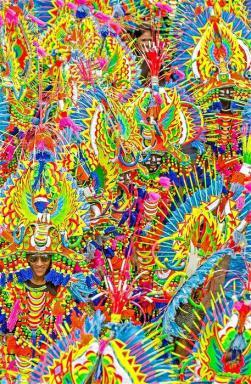 Ati-Atihan-Festival-Kalibo-Philippines-AirAsia-9-of-10-opt