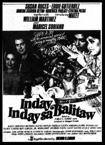 Inday,_Inday_Sa_Balitaw_(1986)