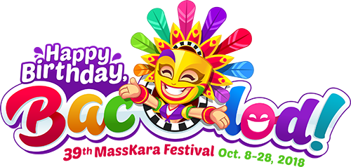 masskara2018-logo-2