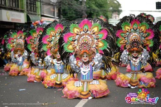 masskara2018-streetdance-barangaycategory-012