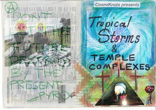 templx-1 copy